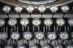 Fließtexte für Filme, Schulung, Internet